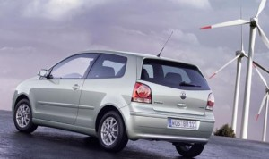volkswagen-polo-blue-motion