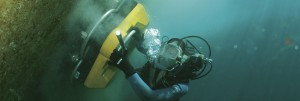 underwater-ship-hull-cleaning