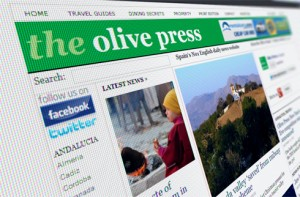 olivepress-screengrab