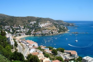 The Balearic Islands currently attract 14 million visitors per year
