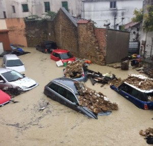 san-roque-flood