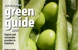 Green Guide - 2010