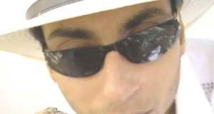 Dr Vejay K. Singh - also known as Dr Venom